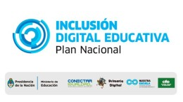 Plan Nacional de Inclusión Digital Educativa