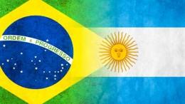 Foto: Carta Maior http://cartamaior.com.br/?/Editoria/Polltica/Relacoes-Brasil-Araentina-tudo-nos-une-e-nada-nos-separa/4/35074