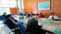 Foto: Konrad Adenauer Stiftung http://www.kas.de/energie-klima-lateinamerika/es/publications/42046/