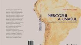 Libro-MERCOSUL-A-UNASUR