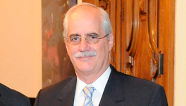 Jorge Taiana - Foto: OEA - OAS https://www.flickr.com/photos/oasoea/