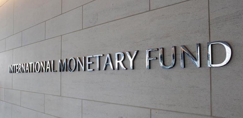 FOTO: Flickr Banco Mundial https://www.flickr.com/photos/worldbank/