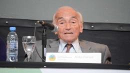 Foto: Ministerio de Cultura de la Nación Argentina https://www.flickr.com/photos/culturaargentina/