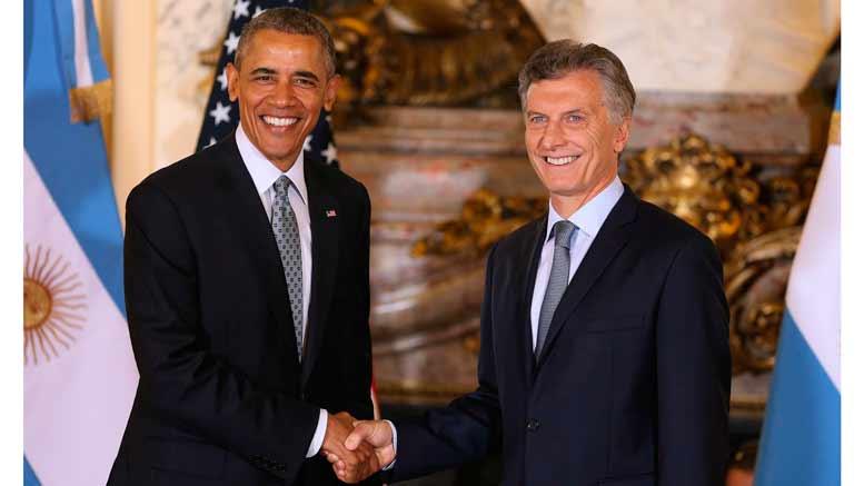 Foto: Embajada de EEUU en la Argentina https://www.flickr.com/photos/embajadaeeuubuenosaires/25377618284/