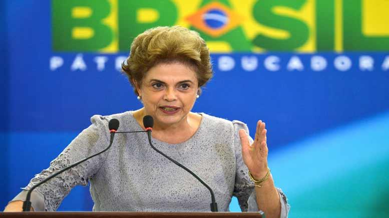 Foto: Agência Brasil Fotografias https://www.flickr.com/photos/fotosagenciabrasil/