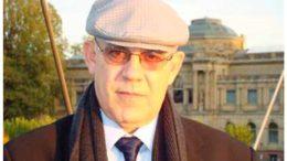 Foto: http://sociologiacienciaevida.uol.com.br/