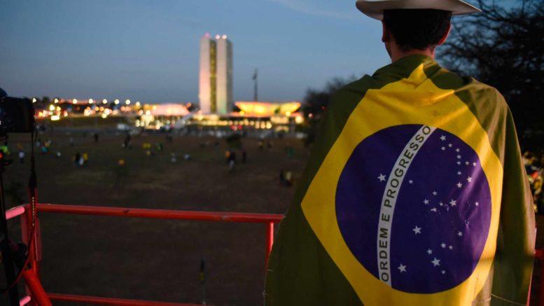 Foto: https://www.flickr.com/photos/partidosocialistabrasileiro/