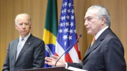 Foto: Michel Temer https://www.flickr.com/photos/micheltemer
