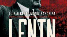 Lenin-Moniz-B